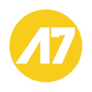 altar7 Amarillo