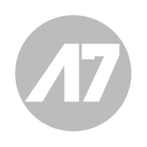 Altar7 Logo Gris
