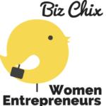 BizChix business podcasts