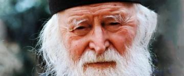 Părintele Sofian (Boghiu)
