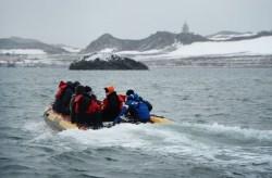 Antarktida11-700x460