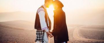 din-dragoste-pentru-dragoste1