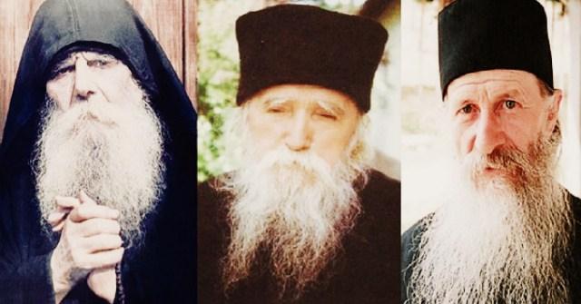 duhovnici