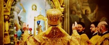 liturghie-1