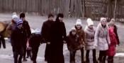 copii-maicuta-monahie-600x338