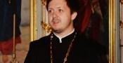 """Părintele Maxim Melinti: ,,Fiecare se apropie în felul său de ceea ce  înseamnă ,,Cale, Adevăr şi Viaţă"""""""