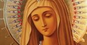 Maica Domnului ocrotitoarea noastră
