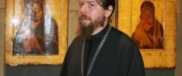 Tihon Sevcunov