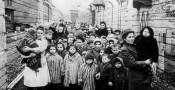 deportari-din-basarabia-1465811722