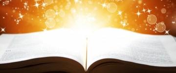 cropped-magic-book