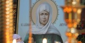 matrona-moscova