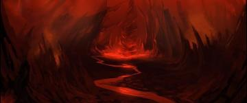 infern-2