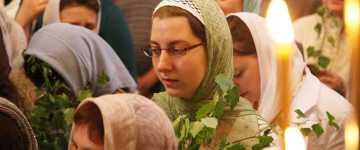 eastern-orthodox-christianity