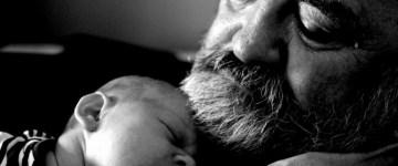 ded-s-vnukom