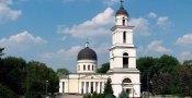 metropolitan_cathedral_of_chisinau