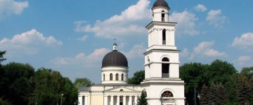 metropolitan_cathedral_of_chisinau