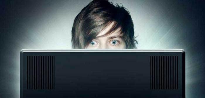 pericolul-online