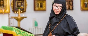 stareta-unei-manastiri-a-fost-omorata