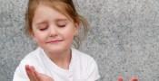 rugaciunea-copiilor