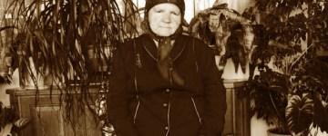 ludmila_salari
