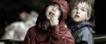 ChildrenPortraitsPhotography8_007