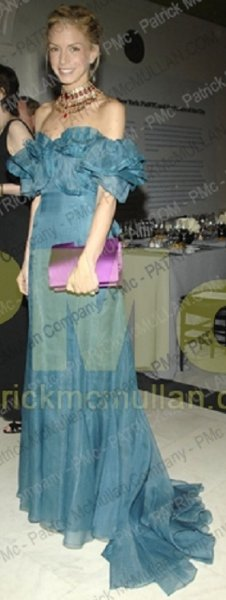 meredith-melling-burke-03