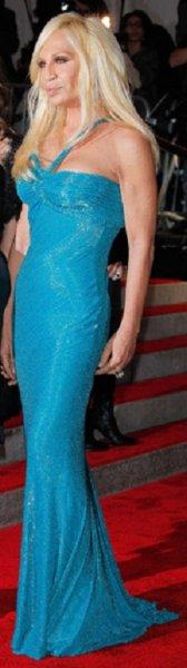 Donatella Versace 03