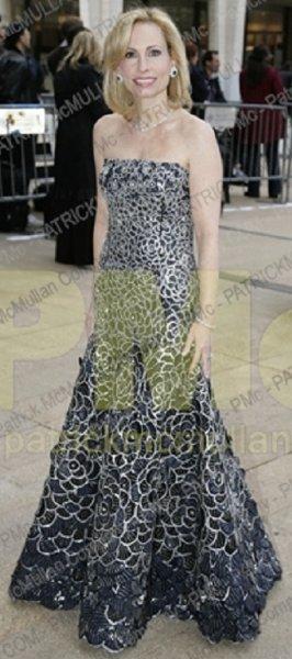 Gillian Miniter 16