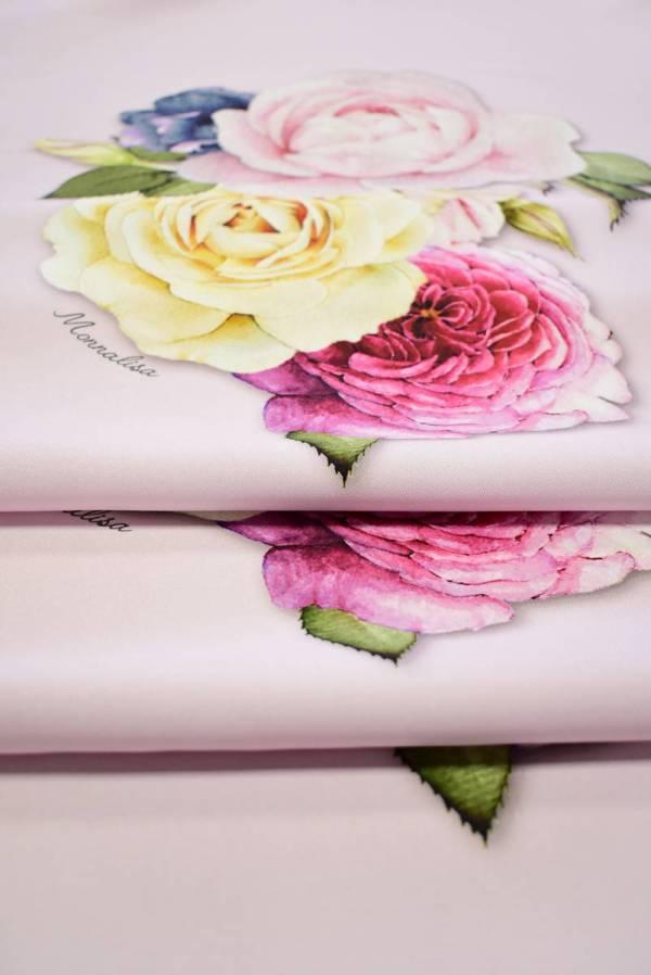 Микадо с розами на светлом фоне_06