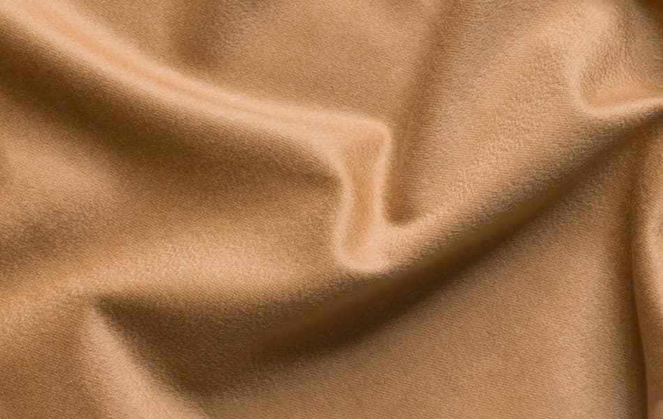 Роскошные ткани