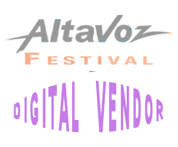Digital Vendor Button