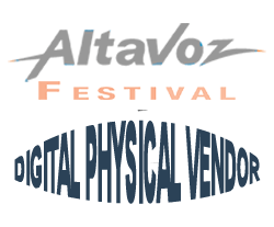 Digital Physical Vendor