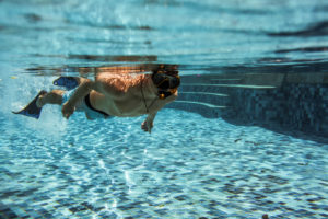 """<a href=""""https://www.freepik.es/fotos-vectores-gratis/agua"""">Foto de agua creado por Kireyonok_Yuliya - www.freepik.es</a>"""