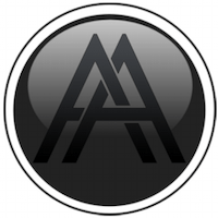 Altcoin Authority
