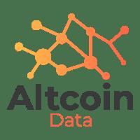 Altcoin Data