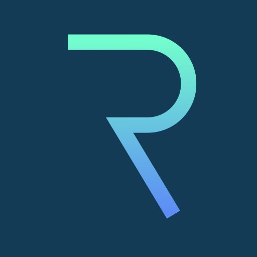 Request Network (REQ) Coin Review
