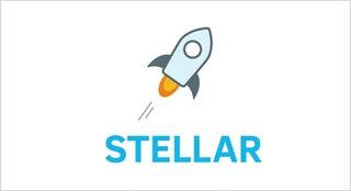 Stellar (XLM) Coin Review