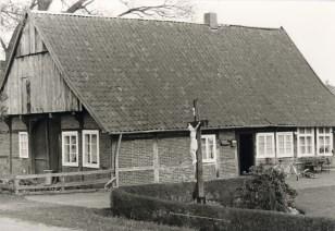 -12- Heuerhaus
