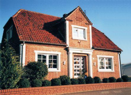 -244- Haus Blömer