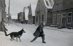 -81- Hotel im Stern, Assmann/Wehebrink, Beiderhase, Kolpinghaus, Pastor Weiß