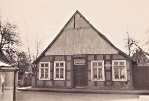 -127- Scheper 1936
