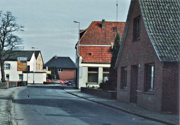 -132- Scheper 1989