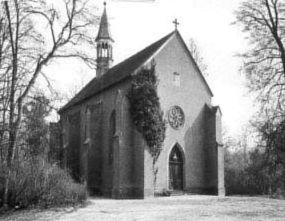 -56- Burgkapelle