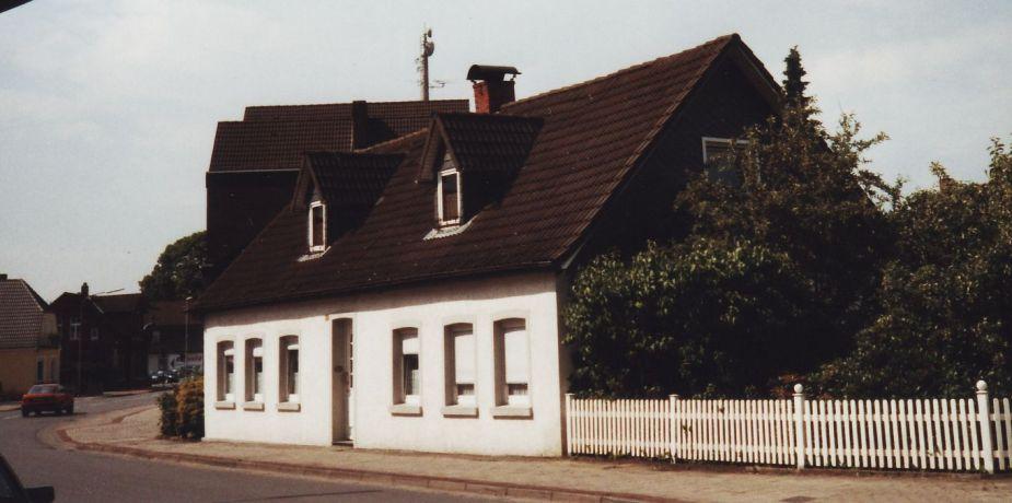 -23- Haus Schröerlücke (2001)