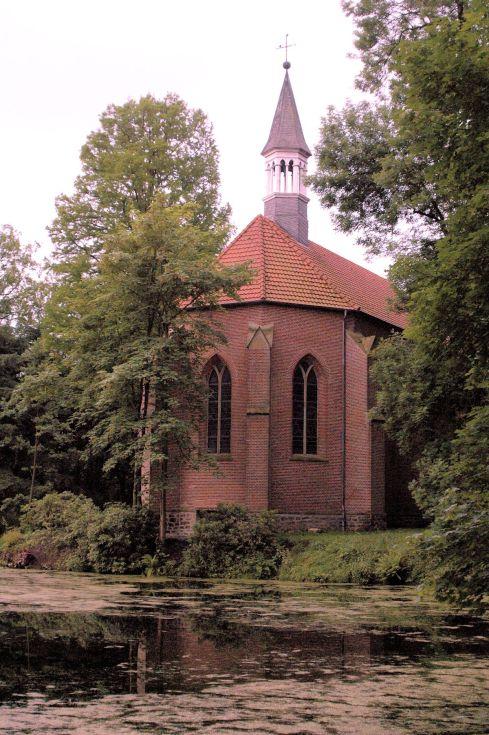 Burgkapelle_2013