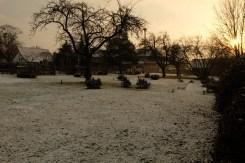 Hauptachse_Winter