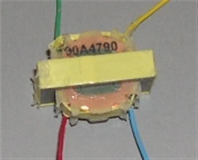 shure sm58 wiring diagram wiring diagram danfoss fridge thermostat wiring diagram digital shure sm58 wireless source
