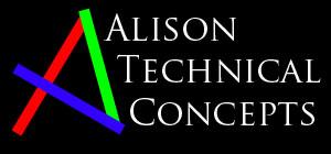 Alison Technical Concepts Inc Audio Visual Design And Integration Services Provider