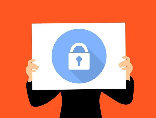 16 conseils pour savoir comment sécuriser votre site WordPress