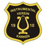 Instrumental Karken